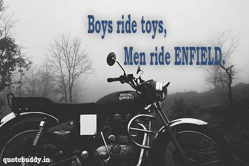 bullet rider quotes