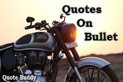 royal enfield quotes for facebook